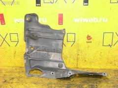 Защита двигателя Toyota Caldina ET196V 5E-FE Фото 1