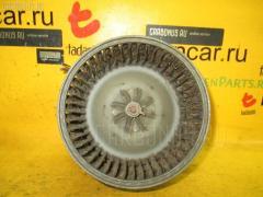 Мотор печки Toyota Caldina ET196V Фото 2