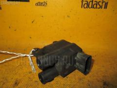 Катушка зажигания Toyota Caldina ET196V 5E-FE Фото 1
