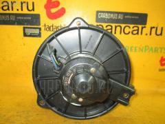 Мотор печки Toyota Caldina AT191G Фото 1