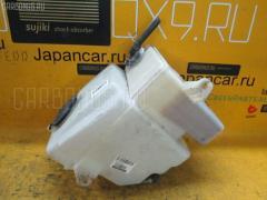 Бачок омывателя Toyota Caldina AT211G Фото 1