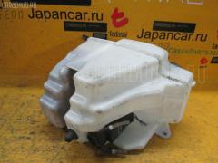 Бачок омывателя Toyota Caldina AT211G Фото 2