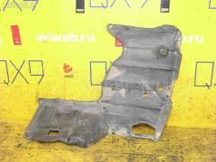 Защита двигателя TOYOTA CALDINA AT191G 7A-FE Фото 1