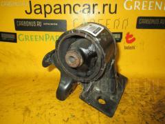 Подушка двигателя Toyota Caldina AT191G 7A-FE Фото 2