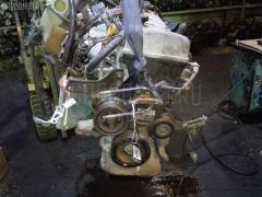 Двигатель TOYOTA CALDINA AT191G 7A-FE Фото 2