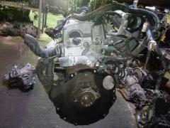 Двигатель TOYOTA CALDINA AT191G 7A-FE Фото 4