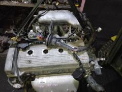 Двигатель TOYOTA CALDINA AT191G 7A-FE Фото 5