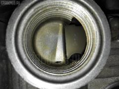 Двигатель TOYOTA CALDINA AT191G 7A-FE Фото 6