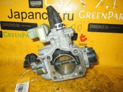 Дроссельная заслонка Toyota Caldina AT191G 7A-FE Фото 2