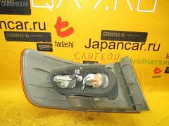 Стоп Toyota Corona premio AT211 Фото 2