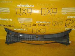 Решетка под лобовое стекло TOYOTA CORONA PREMIO AT211 Фото 1