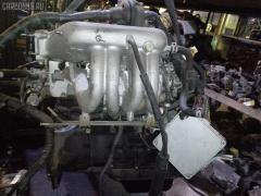 Двигатель Toyota Corona premio AT211 7A-FE Фото 3