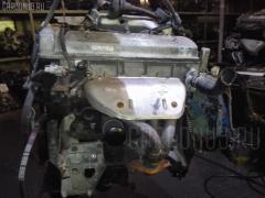 Двигатель Toyota Corona premio AT211 7A-FE Фото 4