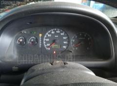 Зеркало двери боковой Subaru Impreza wagon GF8 Фото 8