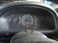 Крыло переднее Subaru Impreza wagon GF8 Фото 7