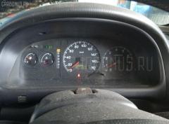 Капот Subaru Impreza wagon GF8 Фото 7