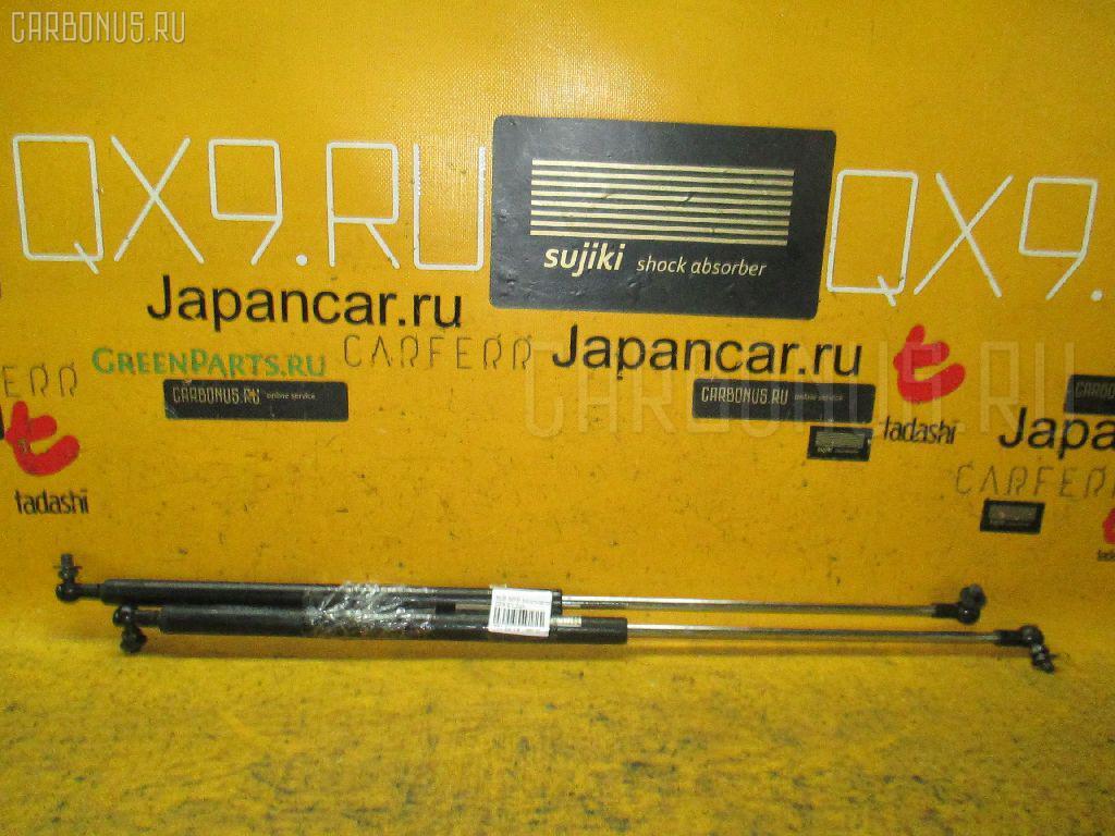Амортизатор двери SUBARU IMPREZA WAGON GF8 Фото 1