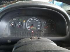 Мотор печки Subaru Impreza wagon GF8 Фото 8