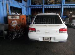 Подкрылок Subaru Impreza wagon GF8 EJ20 Фото 5