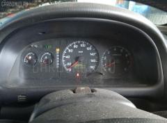 Главный тормозной цилиндр Subaru Impreza wagon GF8 EJ20 Фото 9
