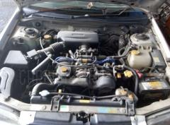 Переключатель поворотов Subaru Impreza wagon GF8 Фото 4