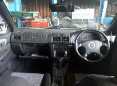 Переключатель поворотов Subaru Impreza wagon GF8 Фото 7