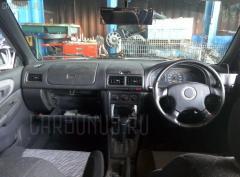 Ступица Subaru Impreza wagon GF8 EJ20 Фото 7