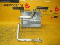 Радиатор печки SUBARU IMPREZA WAGON GF8 EJ20 Фото 1