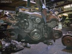 Двигатель SUBARU IMPREZA WAGON GF8 EJ20EDX6FE Фото 2