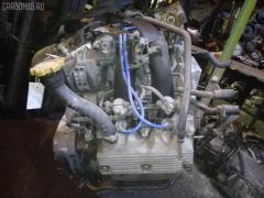 Двигатель SUBARU IMPREZA WAGON GF8 EJ20EDX6FE Фото 3