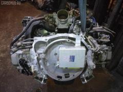 Двигатель SUBARU IMPREZA WAGON GF8 EJ20EDX6FE Фото 4