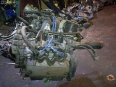 Двигатель SUBARU IMPREZA WAGON GF8 EJ20EDX6FE Фото 5