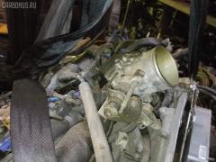 Двигатель SUBARU IMPREZA WAGON GF8 EJ20EDX6FE Фото 6