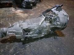 КПП автоматическая SUBARU IMPREZA WAGON GF8 EJ20EDX6FE