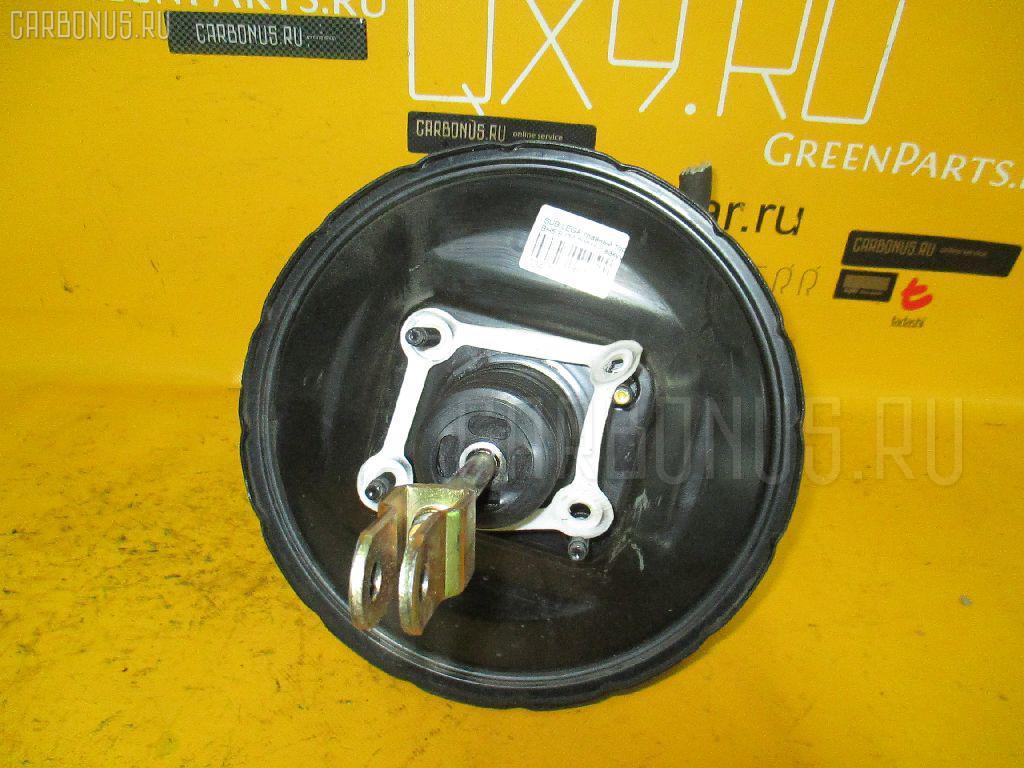 Главный тормозной цилиндр SUBARU LEGACY WAGON BH5 EJ20 Фото 1