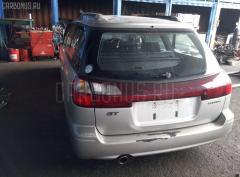 Главный тормозной цилиндр Subaru Legacy wagon BH5 EJ20 Фото 8
