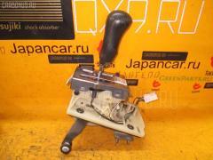 Ручка КПП SUBARU LEGACY WAGON BH5 Фото 1