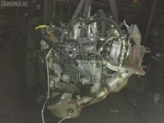 Двигатель SUBARU LEGACY WAGON BH5 EJ206DXCBE Фото 3