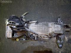 КПП автоматическая SUBARU LEGACY WAGON BH5 EJ206DXCBE