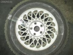 Диск литой R15 / 5-114.3 Фото 2