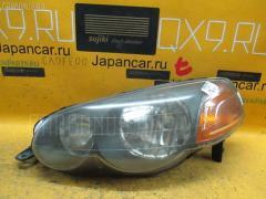 Фара Honda Hr-v GH1 Фото 1