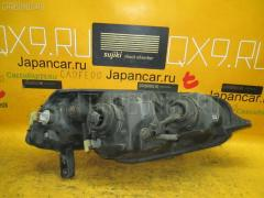 Фара Honda Hr-v GH1 Фото 2