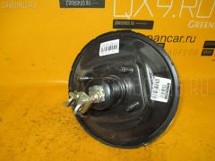 Главный тормозной цилиндр HONDA HR-V GH1 D16A Фото 1