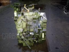 КПП автоматическая Honda Hr-v GH1 D16A Фото 4