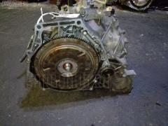 КПП автоматическая Honda Hr-v GH1 D16A Фото 5