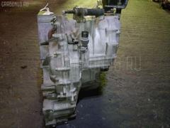 КПП автоматическая Honda Hr-v GH1 D16A Фото 6