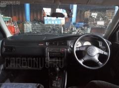 Балка подвески Nissan Bluebird HU14 SR20DE Фото 8
