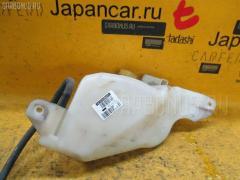 Бачок расширительный Nissan Bluebird HU14 SR20DE Фото 2
