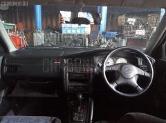 Радиатор ДВС NISSAN BLUEBIRD HU14 SR20DE Фото 7