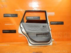 Дверь боковая Nissan Avenir W11 Фото 2